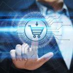 Checkout-Prozess optimieren für höhere Conversion Rate