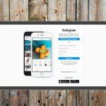 Instagram-Account für Suchmaschinen optimieren
