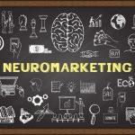 Neuromarketing im E-Commerce
