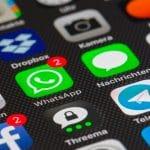 Die drei besten WhatsApp Alternativen