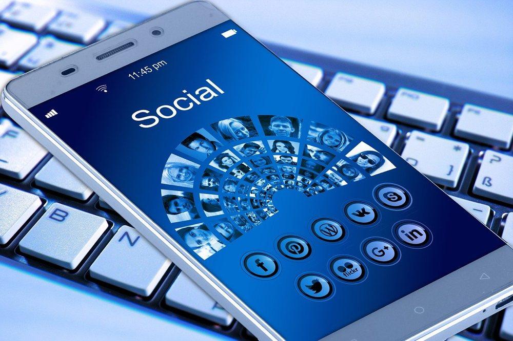 Soziale Netzwerke und der Einfluss auf die psychische Gesundheit