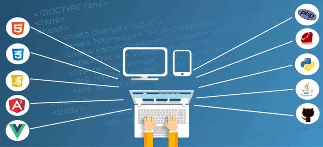 Webhosting / Hosting