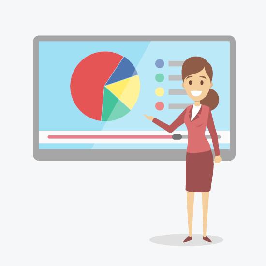 Die Leistungen Ihrer Webdesign Agentur