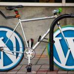 """Wordpress 5.5 Version: """"Eckstine"""" bringt Lazy Loading und mehr"""