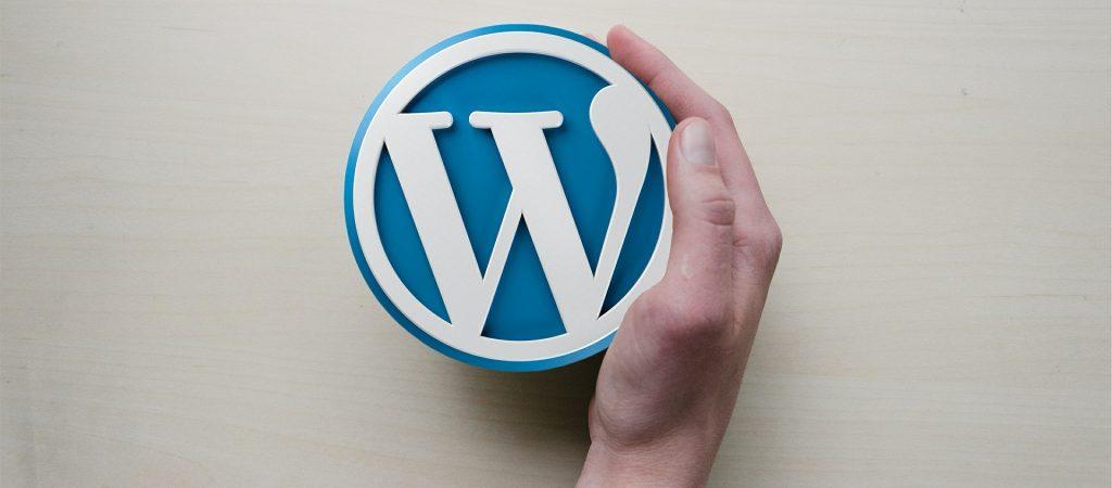 Wordpress - Das CMS