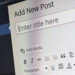 WordPress Themes – kostenlos oder kostenpflichtig?